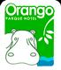 Hotel Orango na Guiné Bissau