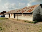 Escuela-Eticoga