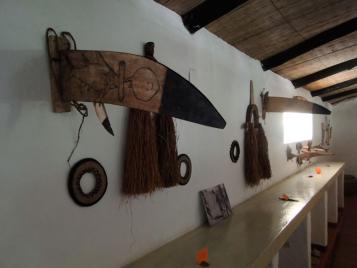 sala-museo-OPH