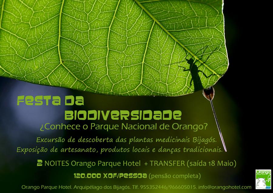 Festa.biodiversidade