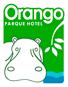 Hotel Orango na Guiné Bissau Logo